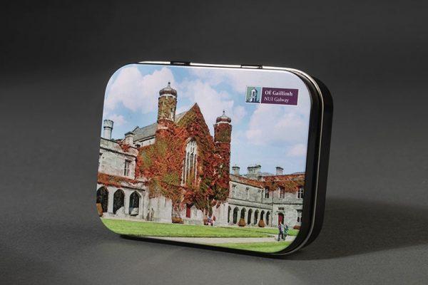 Galway-university-NUIG